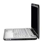 Toshiba Satellite L555-10N