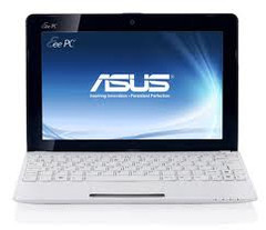 Asus Eee PC 1015BX hits Germany, carries C-60