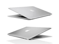15-inch Macbook Air in the making?
