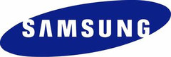 Samsung to begin outsourcing laptop manufacturing in 2012