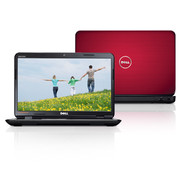 In Review: Dell Inspiron 15R-N00N5014