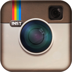 27million registered users later, Instagram shows off Android app