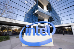 Intel talks plans of Android chips
