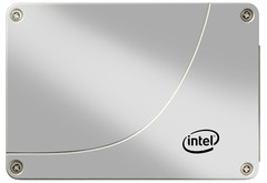 Intel's 2011 SSD line-up includes five brand-new series