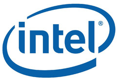 Intel announces PixelSync and InstantAccess for upcoming HD Graphics platforms