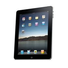 Consumer Reports give best tablet crown to iPad 2