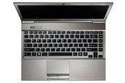 Toshiba Satellite R830-13D