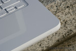 Polycarbonate MacBook
