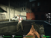 Left4Dead: 70 fps in 1.024x768, high