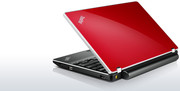 Lenovo ThinkPad Edge 11-NVY4MUK