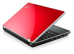 Lenovo ThinkPad Edge 11-NVZ3BUK