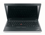 Lenovo ThinkPad Edge 11-NVY34RT
