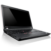 Lenovo ThinkPad Edge E525