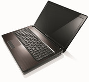 Lenovo Essential G570-M5134UK