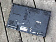 Lenovo ThinkPad L520-7859-5SG