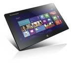Lenovo IdeaTab Miix 10 64GB