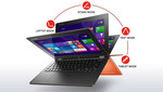 Lenovo IdeaPad Yoga 2 11-9416656