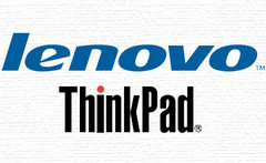 Lenovo to promote worldwide brand recognition