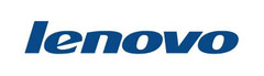 Lenovo to venture into enterprise tablet segment