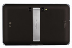 LG and T-Mobile release G-Slate details