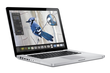 Power meets mobility - Multimedia Laptops - like the MacBook Pro
