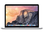 Apple MacBook Pro Retina 15 inch 2015-05