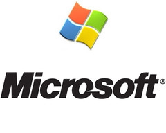 CES 2011 countdown: Microsoft to tease with Windows 8 at the CES