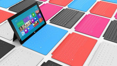 Reuters poll suggests little interest for the Surface