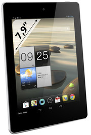 Acer Iconia One 7 B1-750