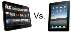 Early iPad 2 GPU benchmarks show impressive results
