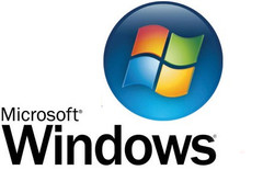 Microsift may impose strict restrictions to Windows 8 tablet manufacturers