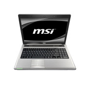 MSI CX640MX-232UK