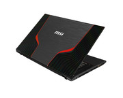 MSI GE70-0ND-055UK