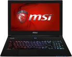 MSI GS60 2PE-286UK
