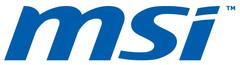 MSI postpones shipments of GT680 laptops amidst recent Sandy Bridge flaws