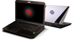 Maingear launches Haswell powered line of laptops and desktops