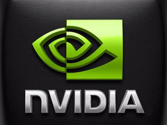 Nvidia announces open webcast of upcoming CES press conference