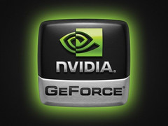 NVIDIA GeForce GT730M Benchmarks