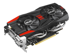 NVIDIA introduces the GeForce GTX 760