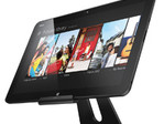 Review Dell XPS 18 AIO Tablet