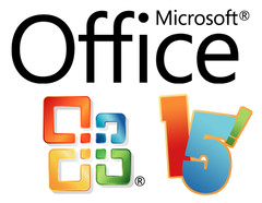Will Microsoft Office 15 support Tablets?