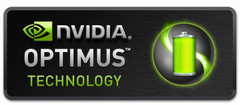 Nvidia Optimus could be expanding to desktop PCs