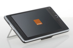 French mobile network Orange introduces budget Android tablet