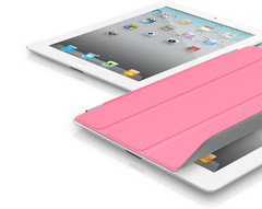 Apple might have started certifying components for iPad3 already