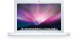 Apple MacBook White 2009-05
