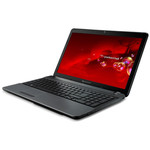 Packard Bell EasyNote TS11-HR-695UK