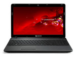 Packard Bell EasyNote TS11-HR-100UK