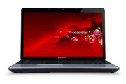 Packard Bell EasyNote LE11-BZ-010FR