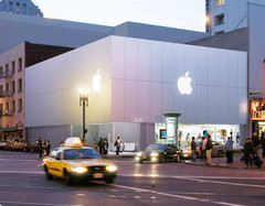Apple to begin accepting iPad 2 preorders starting Friday 1AM PST