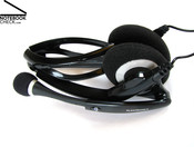 Plantronics .Audio 470 USB